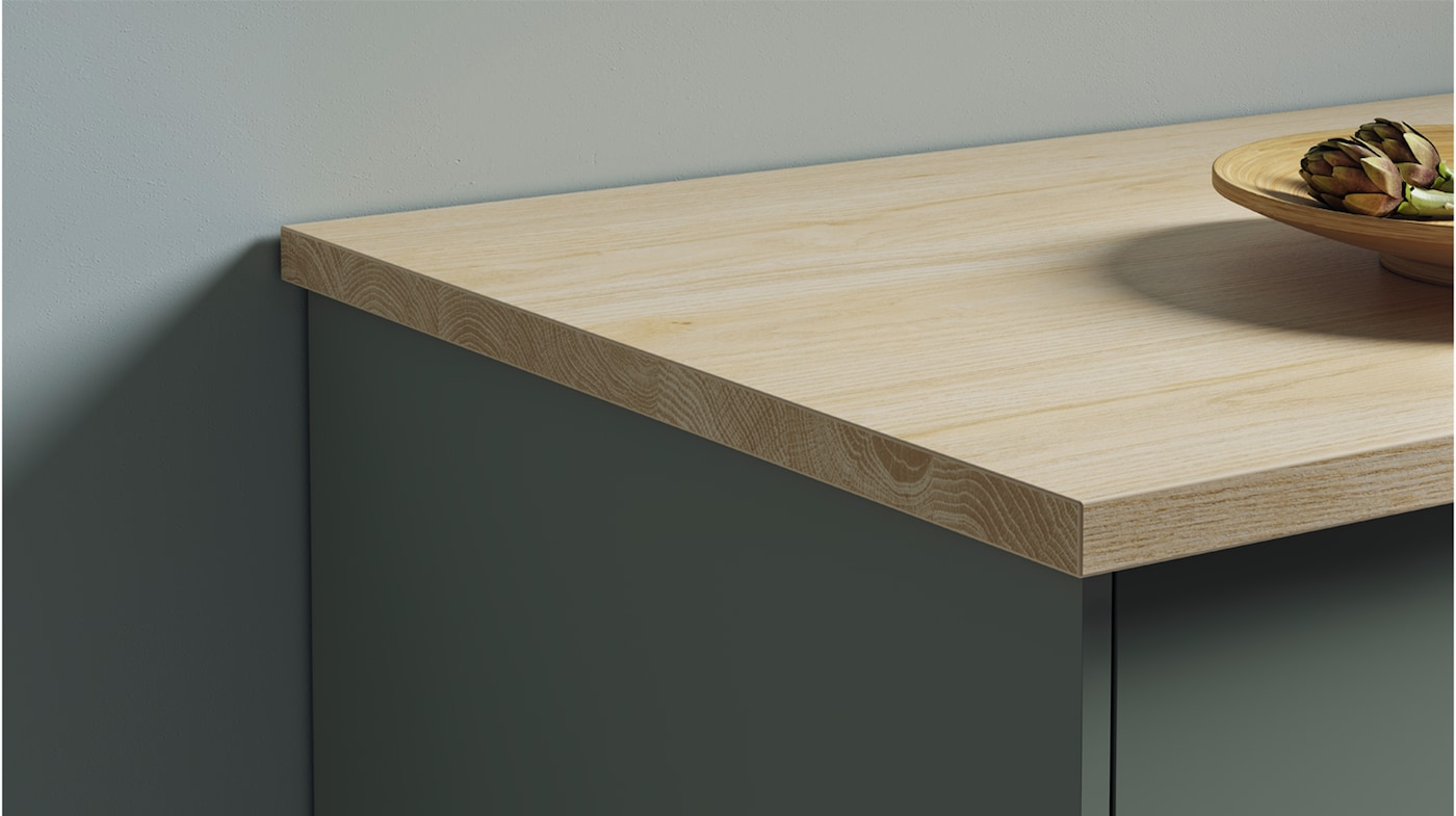 Comptoirs De Cuisine Ikea