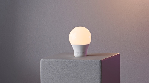 IKEA Home smart LED-Leuchtmittel