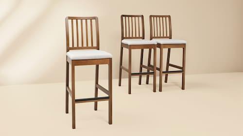 Tables Et Chaises De Bar Ikea
