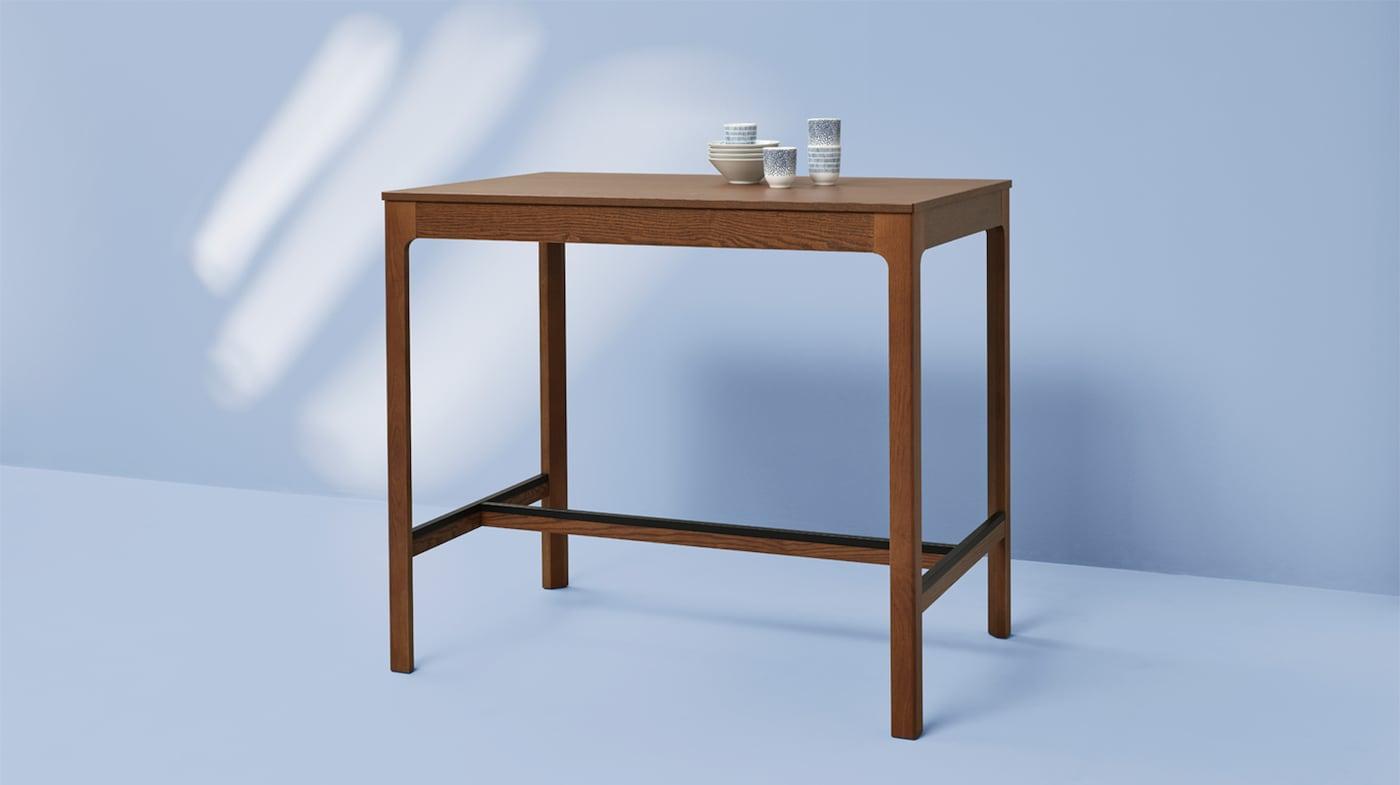 Bar Tables   High Tables   IKEA
