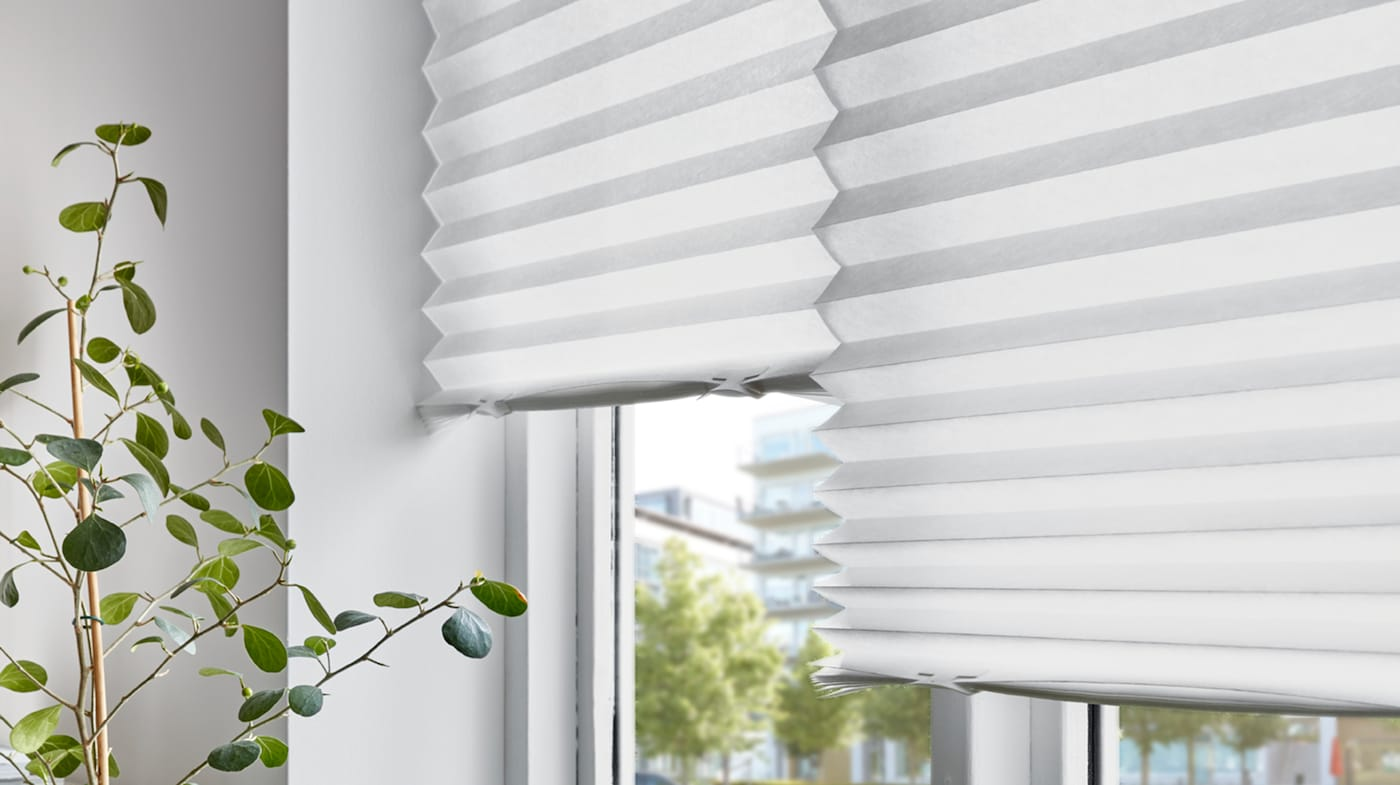 Blinds - IKEA