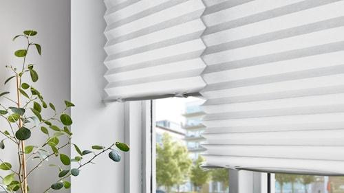 Vorhange Gardinen Fur Mehr Atmosphare Ikea Deutschland