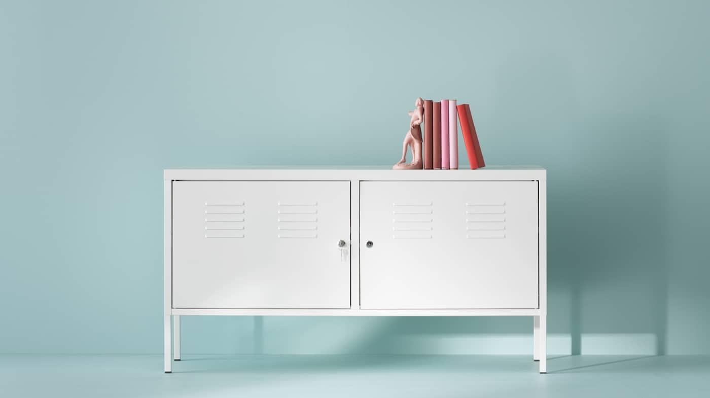 Schränke, Vitrinen & Sideboards für dich - IKEA Deutschland