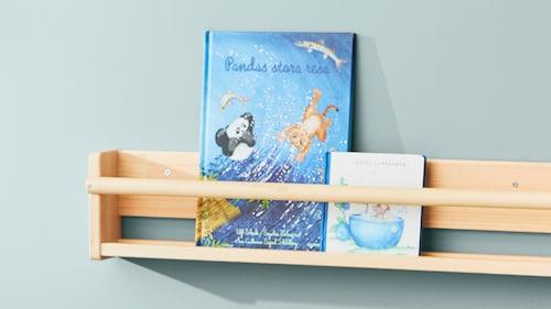 Knížky pro děti