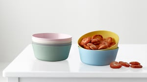Kids kitchenware & tableware