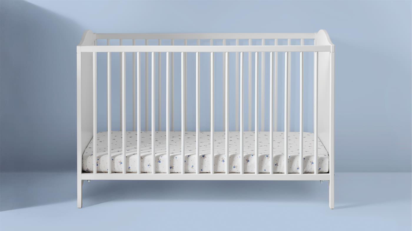Baby Cribs Ikea