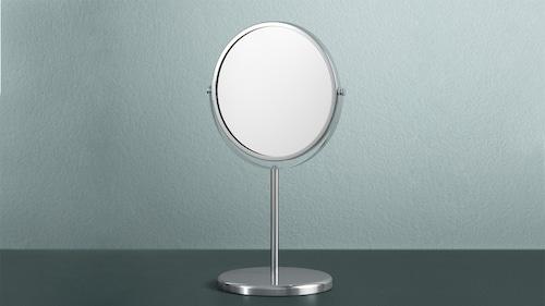 Specchi decorativi