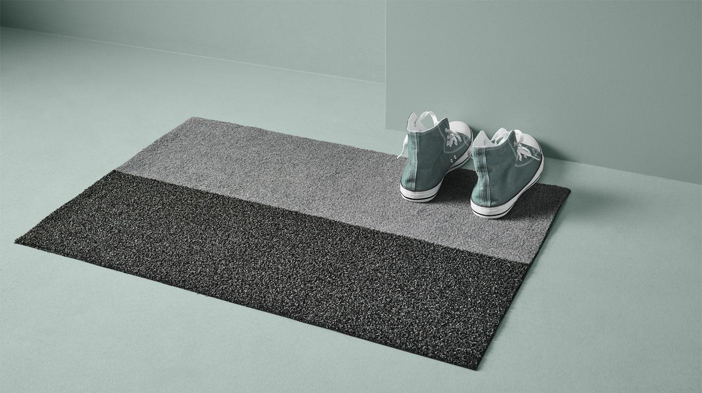 Fußmatten & Schmutzfangmatten IKEA Österreich