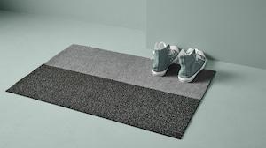 Придверные коврики