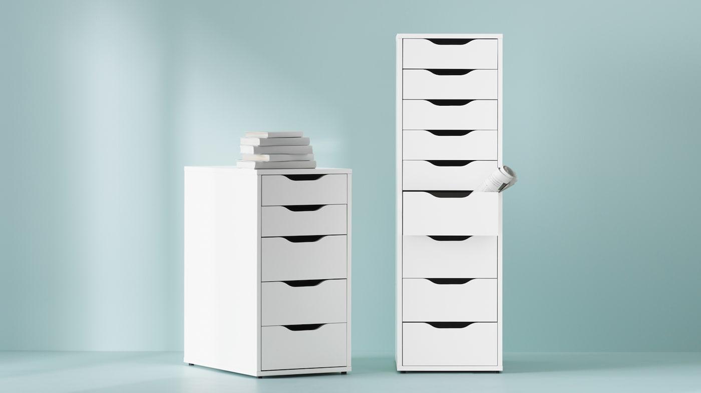 Rollcontainer Burocontainer Gunstig Online Kaufen Ikea Deutschland