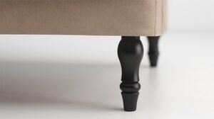 Ножки для диванов