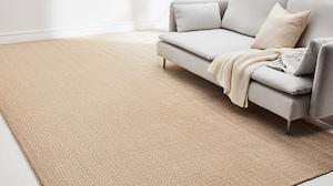 Large & medium rugs