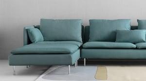 Modularne sofe