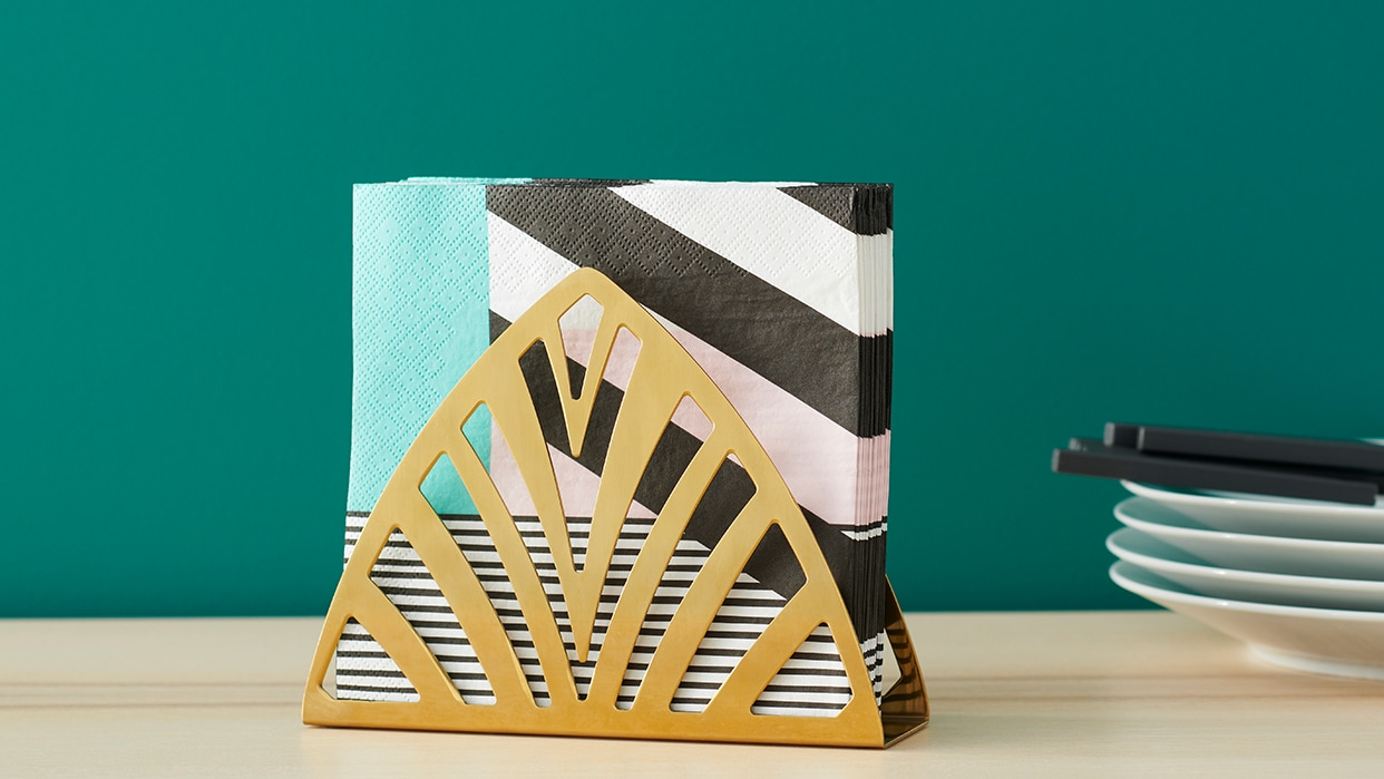 Napkin Holders Ikea