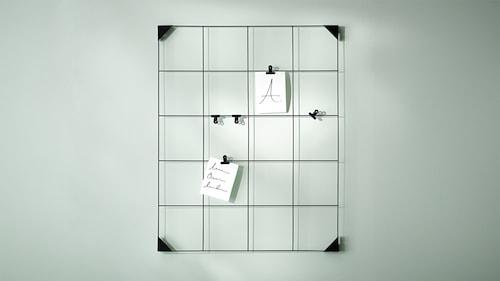 Anslagstavlor & whiteboards