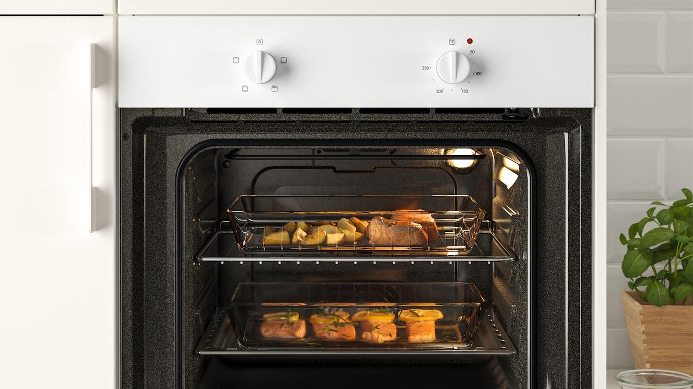 Кухня и бытовая техника