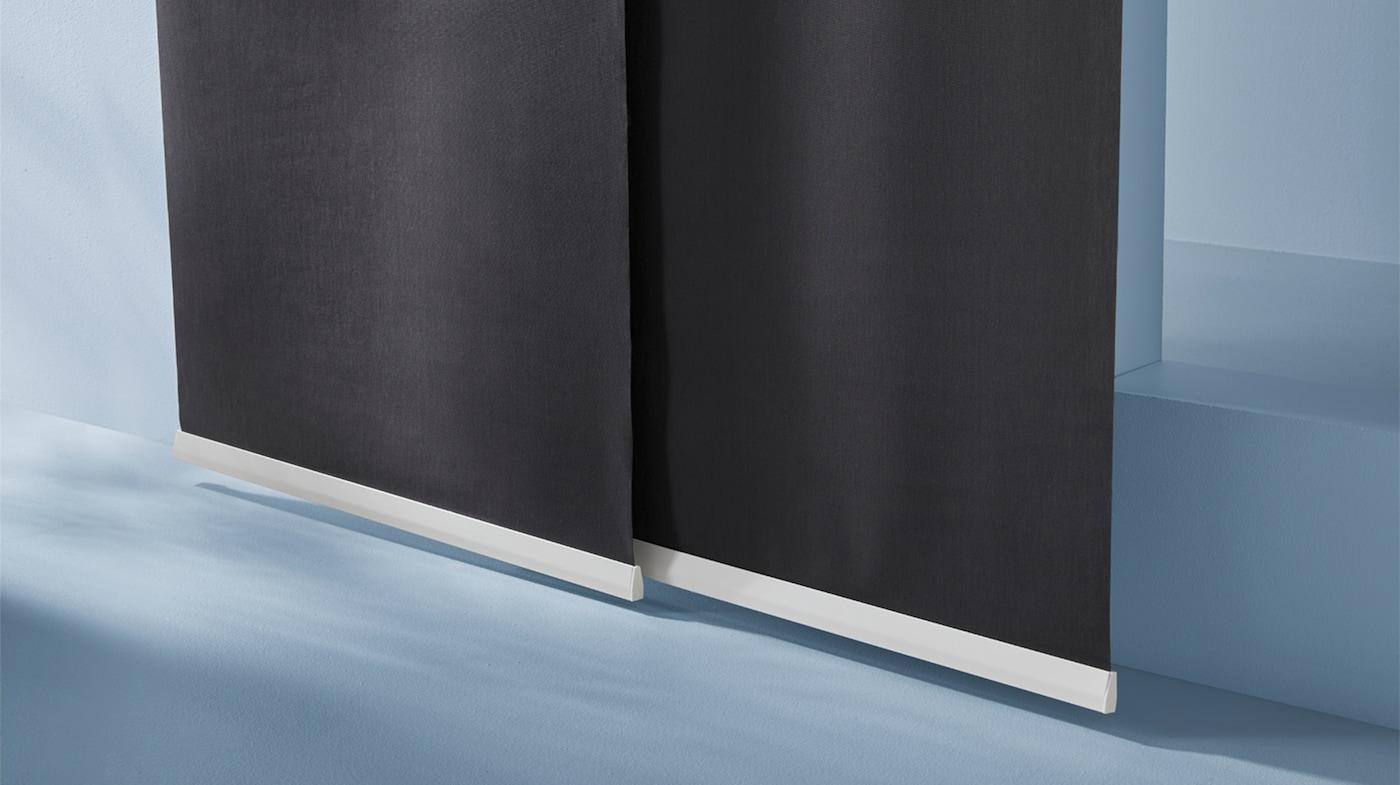 Schiebegardinen Vorhange Fur Dein Heim Ikea Deutschland