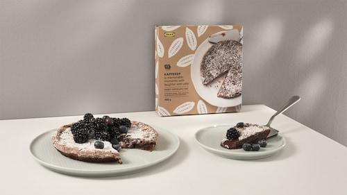 Pâtisseries, desserts et biscuits