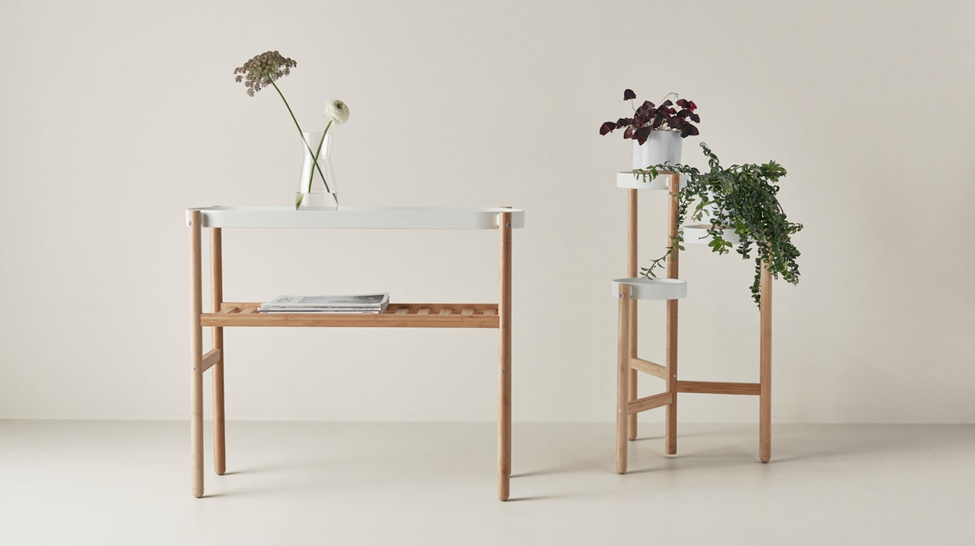 Plant Stands Movers Ikea Switzerland