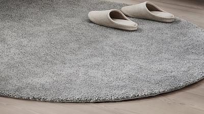 Tapijten, matten en vloerbekleding