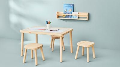 Barnens IKEA