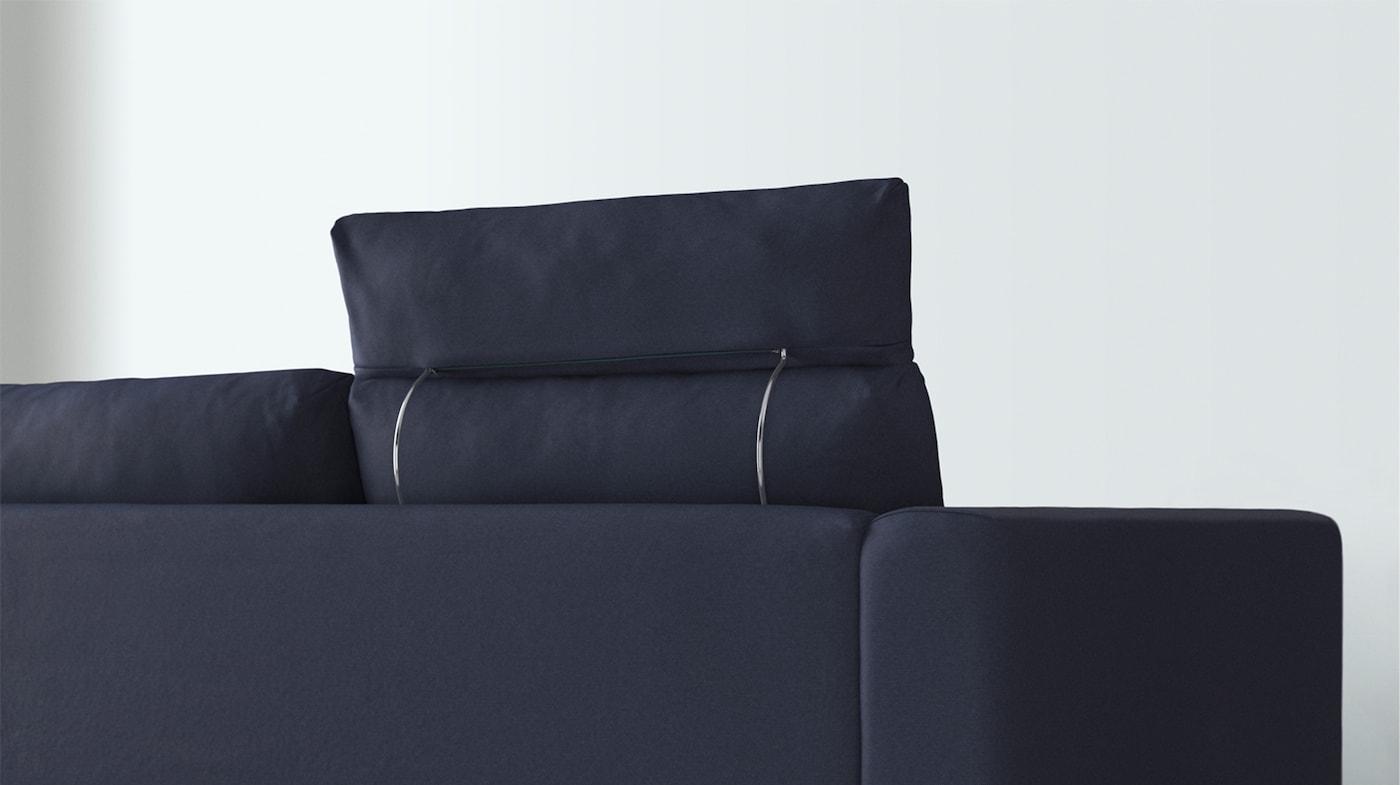 Аксессуары для диванов