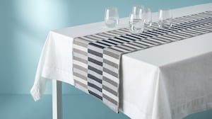 Nappes, sets de table & carreaux de chaise