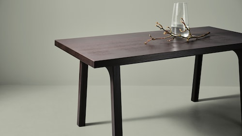 Tables & desks