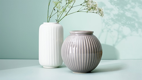 Decorative Vases Bowls Ikea