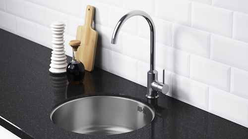Kitchen Ideas And Inspiration Ikea