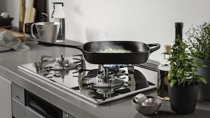 キッチン設備機器