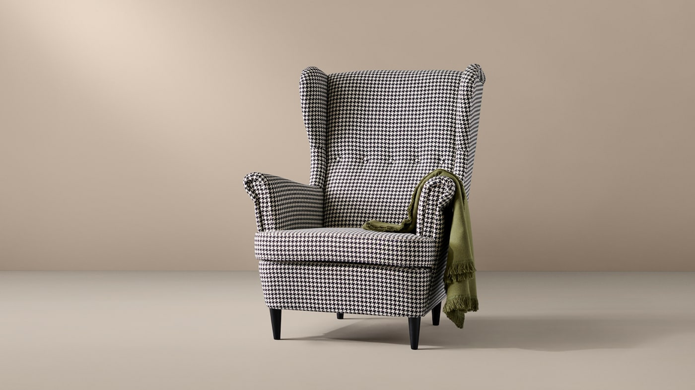 Armchairs Chaise Lounges Ikea