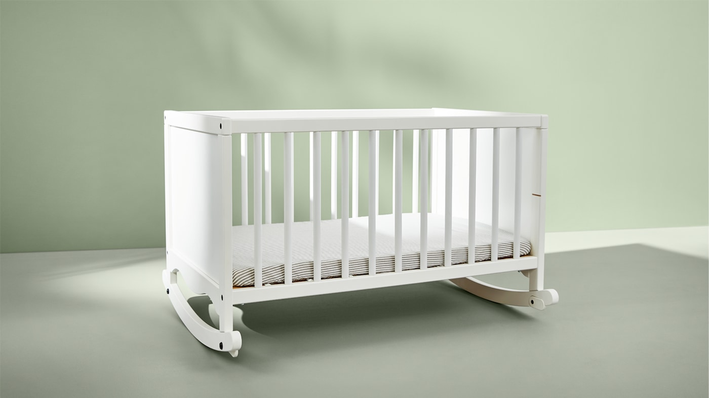 Nursery Furniture Baby Furniture Sets Ikea