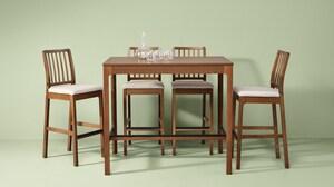 Комплекты барных столов