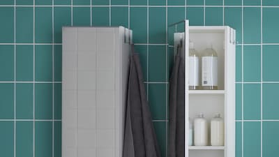 Bathroom Accessories Bathroom Design Ikea