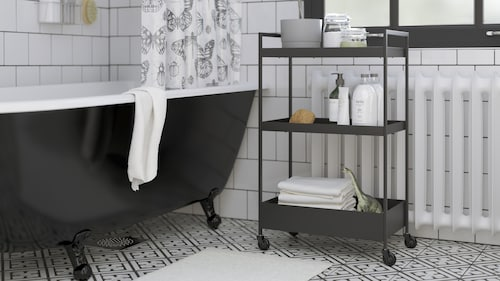 Roltafels En Keukeneilanden Ikea