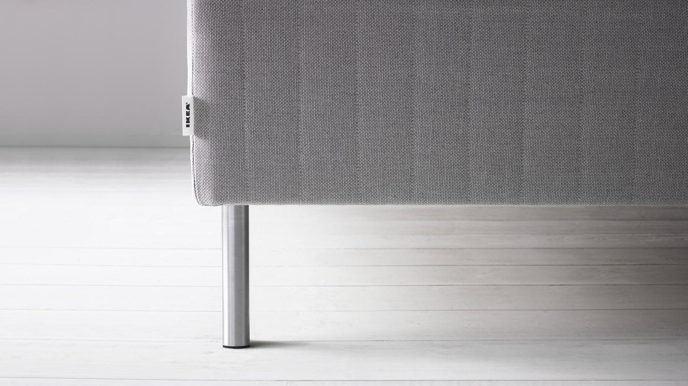 Bettfusse Bettbeine Gunstig Online Kaufen Ikea Deutschland