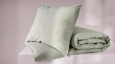 Fundas nórdicas, sábanas y fundas de almohada