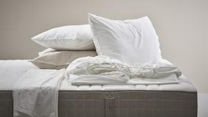 Tessile da letto