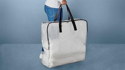 Bin bags & liners