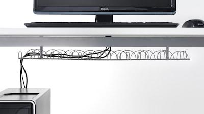Cable management & accessories
