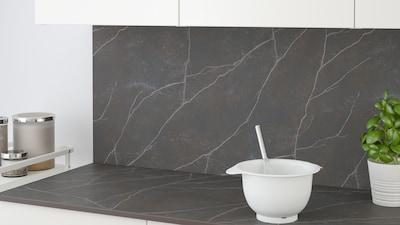 Ceramic splashbacks