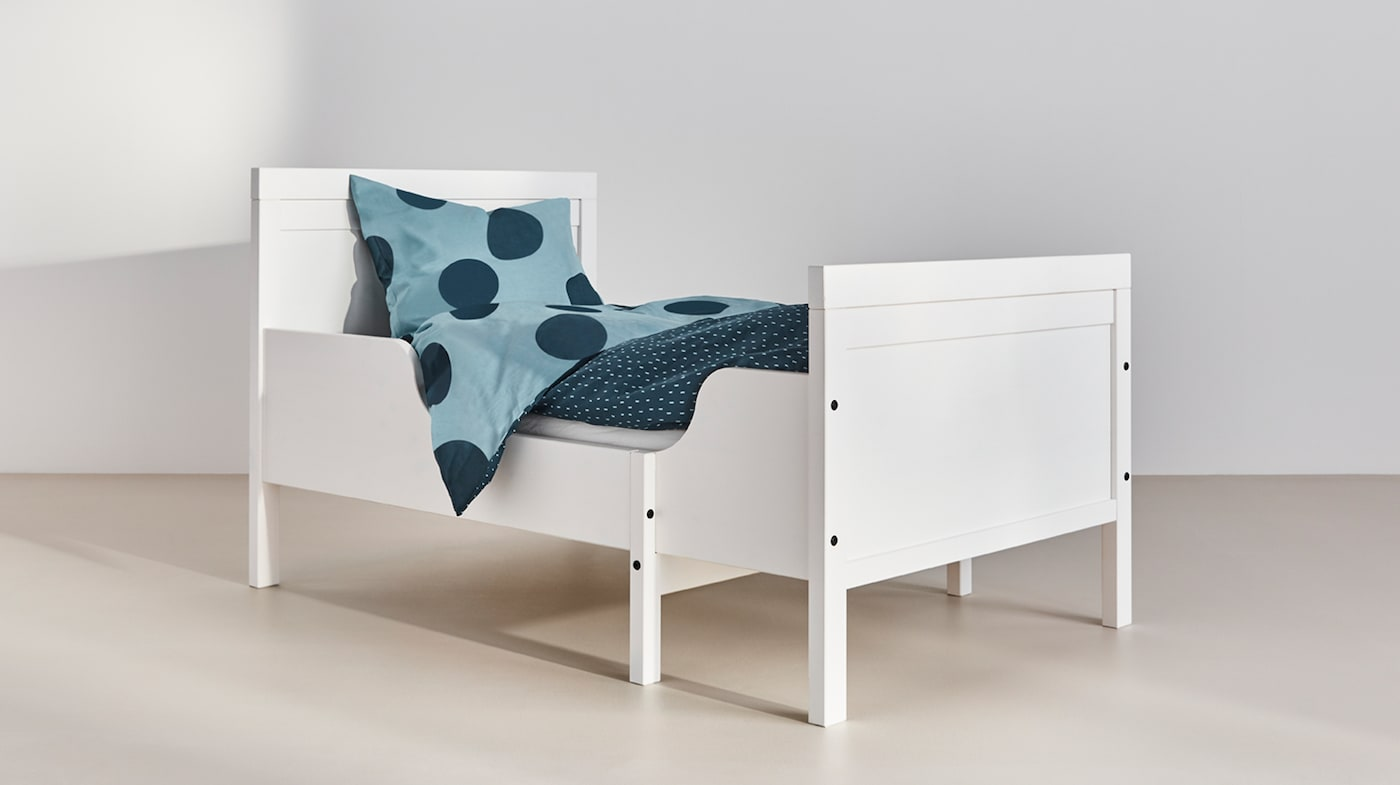 Toddler Bed Kids Beds Buy Online Or In Store Now Ikea