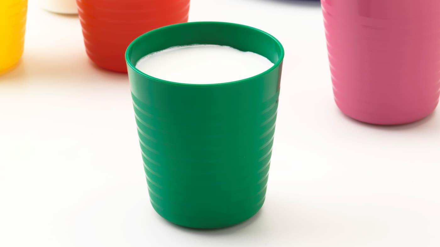Детские кружки и чашки
