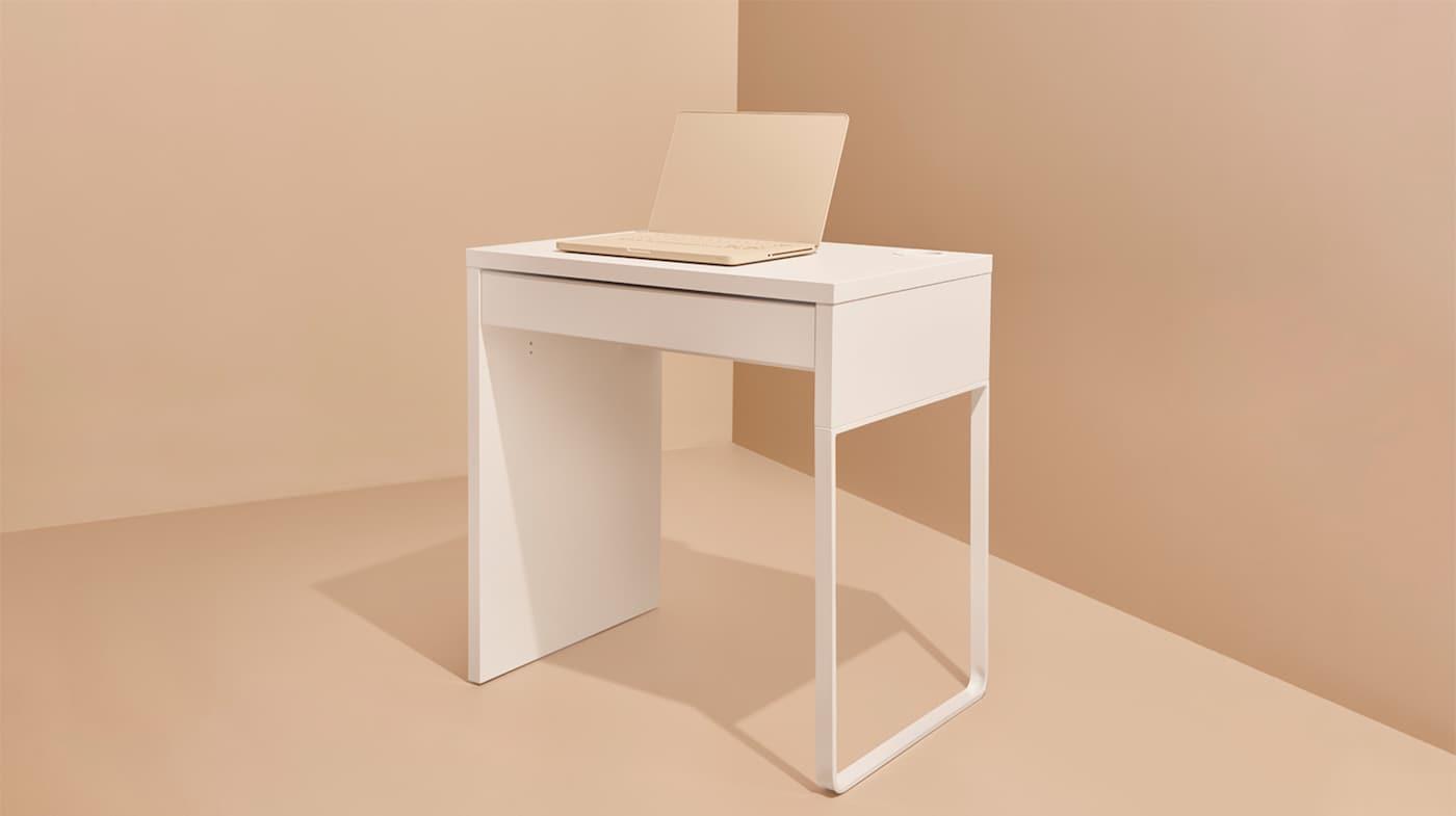 Kids Computer Study Desks Ikea