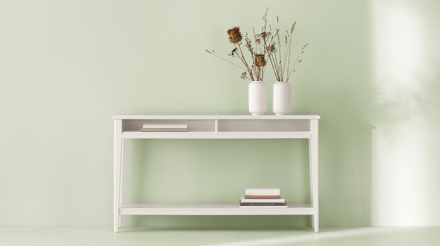 Console And Sofa Tables Ikea