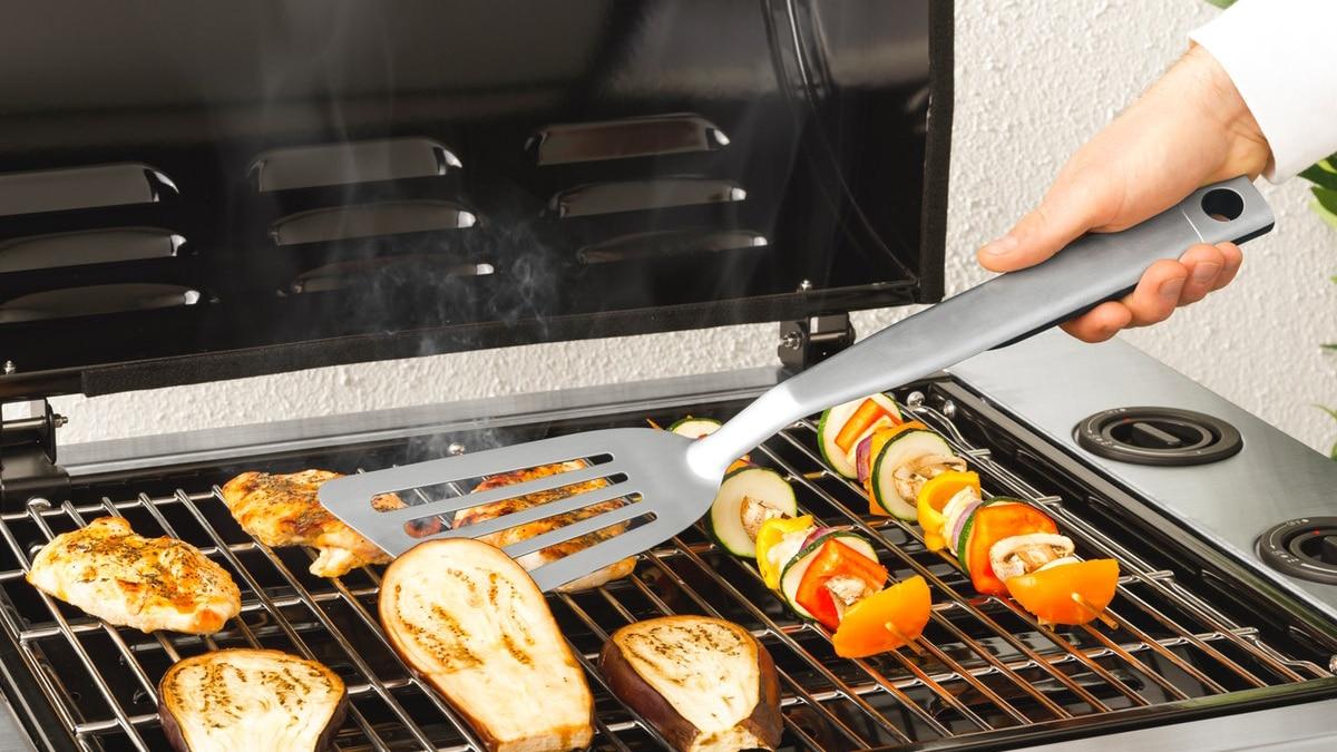 Cooking Tools & Utensil Sets - IKEA
