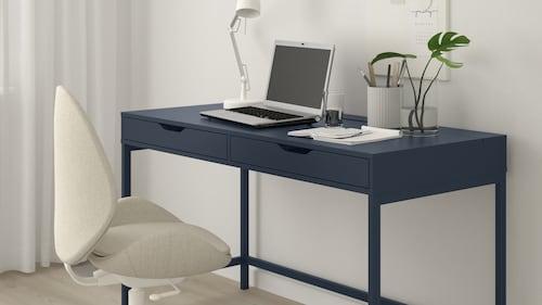 Desks for home