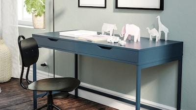 Bureaux pour la maison