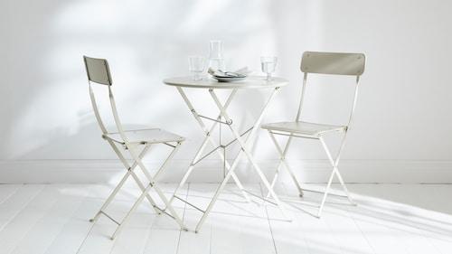 Hangstoel Buiten Ikea.Outdoor Get Inspired Ikea